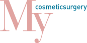 My-cosmetic surgery Logo